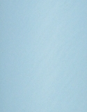 Бирюза - голубой