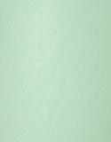 Бирюза - тёмно зелёный