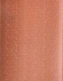 Дайкири - коричневые