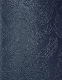 Кварц - синий