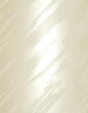 Мрамор 2 - бежевый