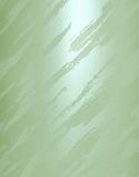 Мрамор 2 - зелёный