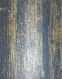 Рейн - синий