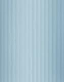 Рибкорд - голубой