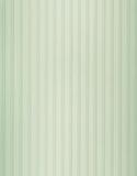 Рибкорд - зелёный