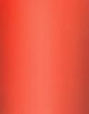 Стандарт - красный