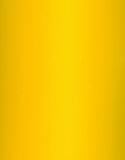 Стандарт - жёлтый