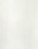 Топаз - белый(лайт)