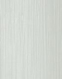 Топаз - серый