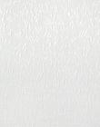 167-011-аврора-белый