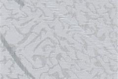 100307-7013