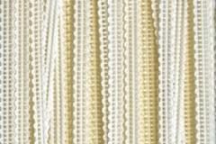 БРИЗ Double белый, 89мм 0190 100603-0190