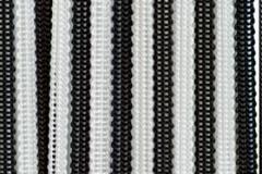 БРИЗ Multi т. серый, 89мм 1881 100602-1881