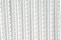 БРИЗ белый, 89мм 0225 100601-0225