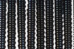 БРИЗ черный, 89мм 1908 100601-1908