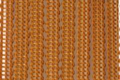 БРИЗ коричневый, 89мм 2870 100601-2870