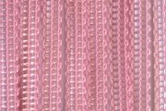 БРИЗ розовый, 89мм 4082 100601-4082