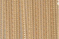 БРИЗ св. коричневый, 89мм 2801 100601-2801