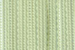 БРИЗ св. зеленый, 89мм 5850 100601-5850