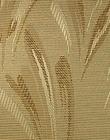 бронзовый-металлик-102-144
