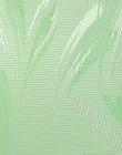 зеленый-102-081