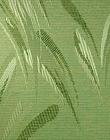 зеленый-металлик-102-148
