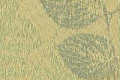 ФЛОРА оливковый 100408-2261