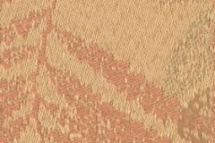 ФЛОРА золотистый 100408-2853