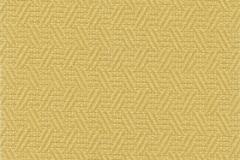 100202-3204