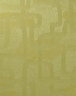 олив.дерево-100402-5540