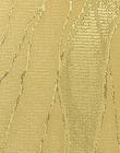 золото-323-141