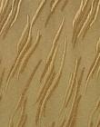 коричневый-178-041