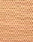 светло-красный-182-052