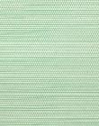 светло-зеленый-182-052