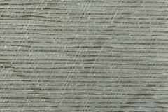 100323-5540