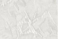 ШЁЛК белый, 89мм 101901-0225
