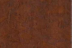 ШЁЛК коричневый, 89мм 101901-2871