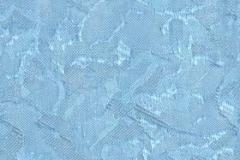 ШЁЛК морозно-голубой, 89мм 101901-5173