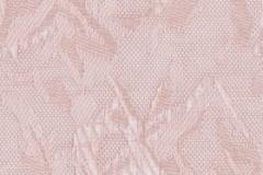 ШЁЛК персиковый, 89мм 101901-4240