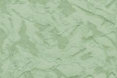 ШЁЛК св.зеленый, 89мм 101901-5501