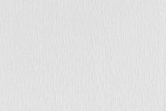 01 B_O белый 100102-0225