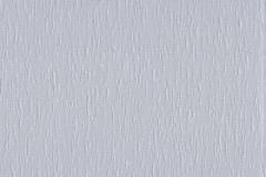 01 B_O серый 100102-1608