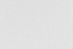 01 белый 100101-0225