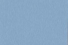 01 голубой 100101-5252