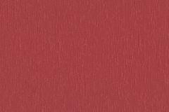 01 красный 100101-4454
