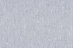 01 серый 100101-1608