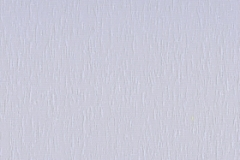 01 сиреневый 100101-4803