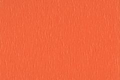 01 терра 100101-4300