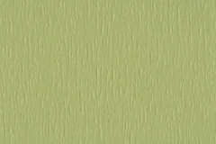 01 зеленый 100101-5586