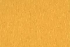 01 желтый 100101-3465